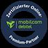 mobilcom debitel Handyvertrag günstig bei modeo.de kaufen
