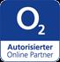 o2 Handyvertrag günstig bei modeo.de kaufen