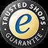 Sicher einkaufen bei modeo.de - Geprüfter Online-Shop mit Trusted Shops